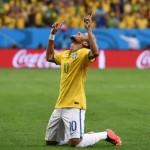 Brazil Akan Tetap Tampil Konsisten Meski Tanpa Neymar