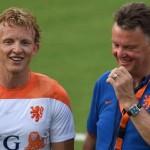 Van Gaal Datang Membawa Keuntungan Untuk United