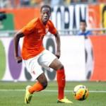 Yaya Toure Akui Jika Manchester United Telah Buktikan Kapasitas