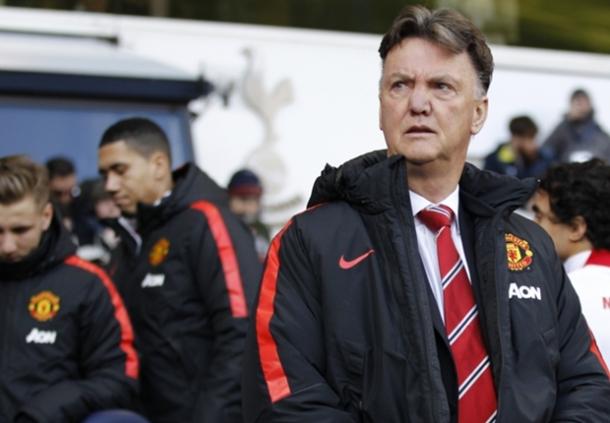 Lou Macari Berikan Prediksinya Jika Manchester United Akan Kesulitan Lawan Stoke City
