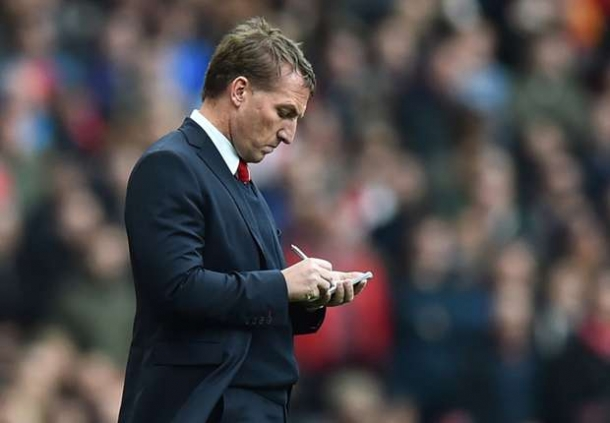 Handerson Yakin Bisa Membawa Liverpool Lebih Baik