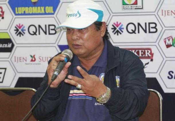Indonesia Diharapkan Bisa Mengulang Sukses