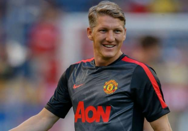 Schweinsteiger : Pelatih Watford Sangat Berambisi Untuk Menjadi Yang Terbaik
