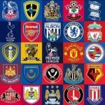 Swansea City Tumbangkan Everton Dikandang Sendiri