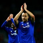 chelsea-has-not-offered-john-terry-contract-extension.
