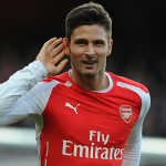 Olivier-Giroud-Arsenal-Middlesbrough-FA-Cup