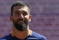 Arda-Turan-dream-barcelona-best-team-ambition