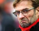Pemain Liverpool Dapatkan Ancaman Dari Klopp