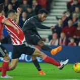 Carragher: Liverpool Kecewa Tak Bisa Kalahkan Southampton
