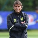 Conte Tak Percaya Chelsea Raih Enam Kemenangan Beruntun