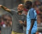 Guardiola: Burnley Cukup Membahayakan