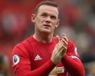 Demi MU, Rooney Akan Berjuang Keras