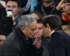 Hubungan Mourinho Dan Pelatih Chelsea Kian Memanas