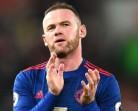 Rooney Semakin Geram Di MU