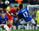 Coutinho Bawa Liverpool Menang Atas Palace