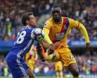 Catatan Kekalahan Chelsea Di Kandang