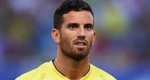 AC Milan Kontrak Bek Asal Argentina Yang Bermain Di Villareal