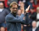 Liverpool Gencar Mencari Pemain Baru