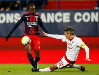 Prediksi Akurat Bordeaux Vs Caen 17 Januari 2018