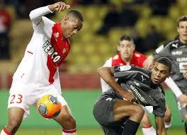 Prediksi Akurat AS Monaco vs Nice 17 Januari 2018